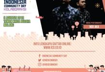 icd-2018-pesta-komunitas-terbesar-di-indonesia