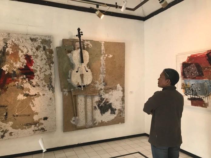 pameran-lukisan-kembali-ke-kota-asal-malang