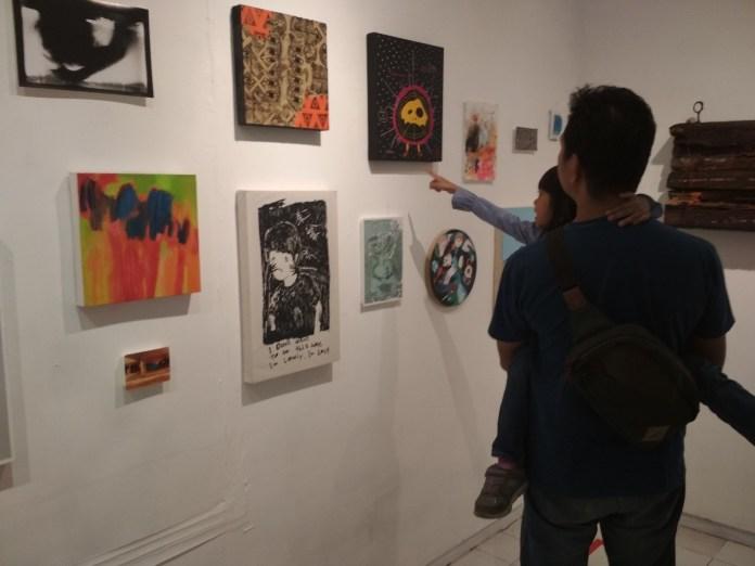 mini-art-malang-hadirkan-200-karya-dari-93-seniman