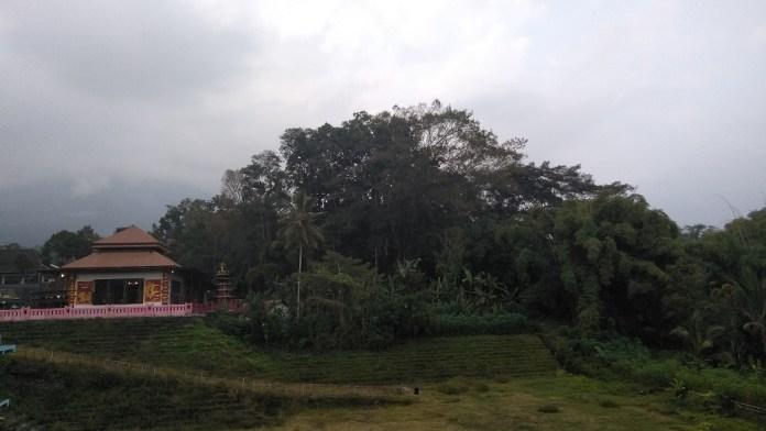 kisah-di-balik-pesugihan-gunung-kawi