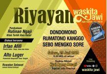 riyayan-waskita-jawa-dondomono-rumatono-kanggo-sebo-mengko-sore