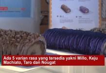 gethuk-millenial-khas-kota-malang