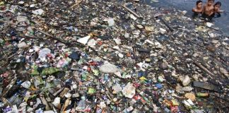 %ef%bb%bfindonesia-diguyur-sampah-dari-luar-negeri