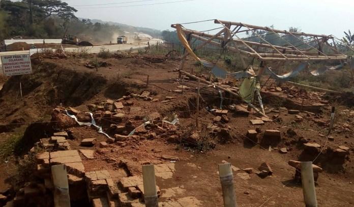 nasib-situs-sekaran-di-balik-laju-proyek-jalan-tol-pandaan-malang