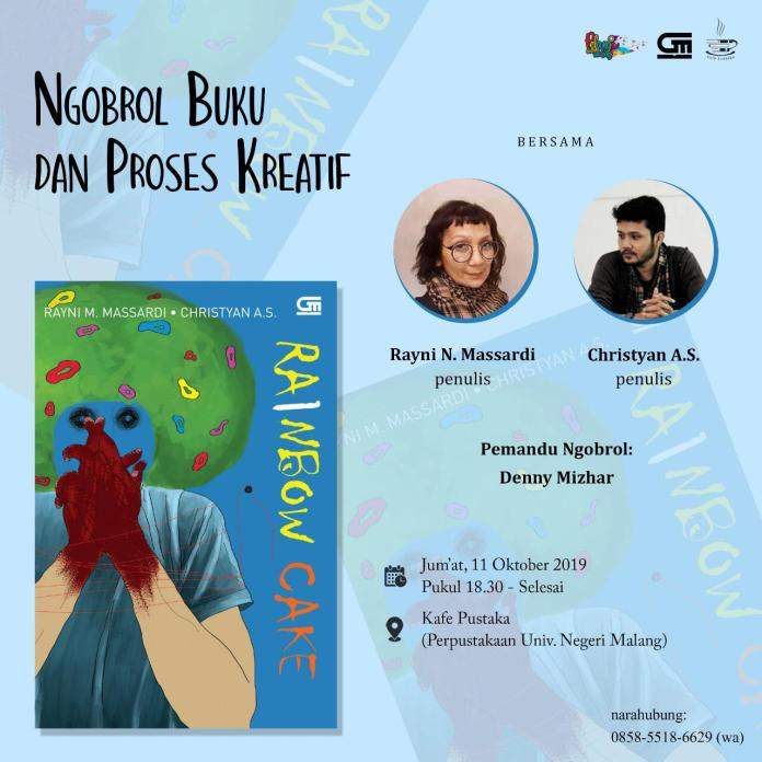 ngobrol-proses-kreatif-rainbow-cake