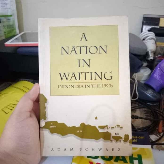 bangsa-yang-sedang-menunggu