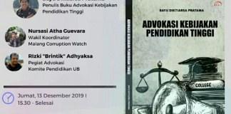 diskusi-dan-bedah-buku-advokasi-kebijakan-pendidikan-tinggi
