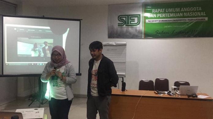 rochimawati-menahkodai-masyarakat-jurnalis-lingkungan-indonesia