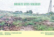 undangan-bhakti-situs-sekaran