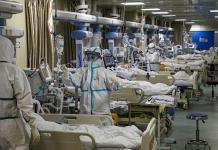 pagebluk-isu-global-pandemi-yang-melokal-bagian-1