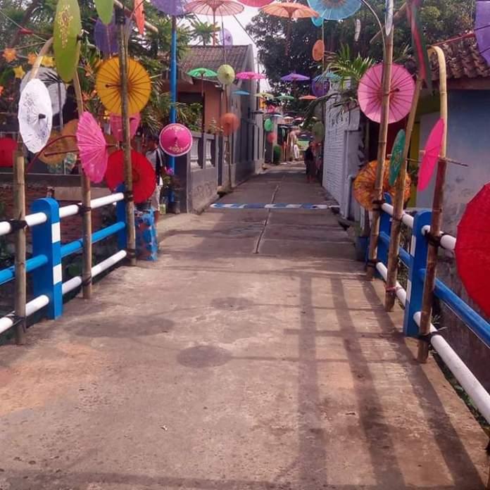 menelusuri-kampung-wisata-payung