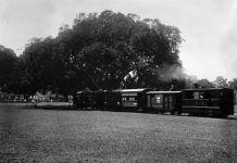 trem-transportasi-massal-modern-di-malang-era-kolonial