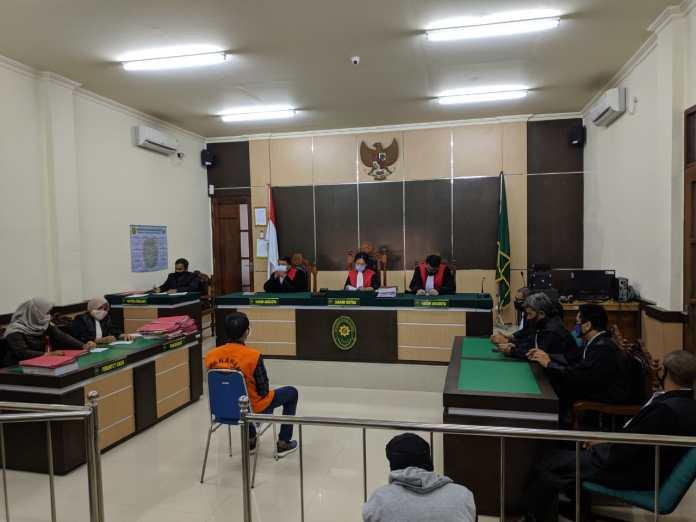 lbh-pers-vonis-diananta-sinyal-bahaya-kemerdekaan-pers-di-indonesia