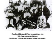 deretan-musisi-nusantara-masa-kolonial-hingga-kemerdekaan