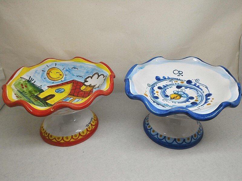 Bomboniera testa di moro bianca in ceramica insieme per sempre quantità. Bomboniere Ceramica Caltagirone Ingrosso Matrimonio Laurea Battesimo Ceramiche Artistiche Terakota