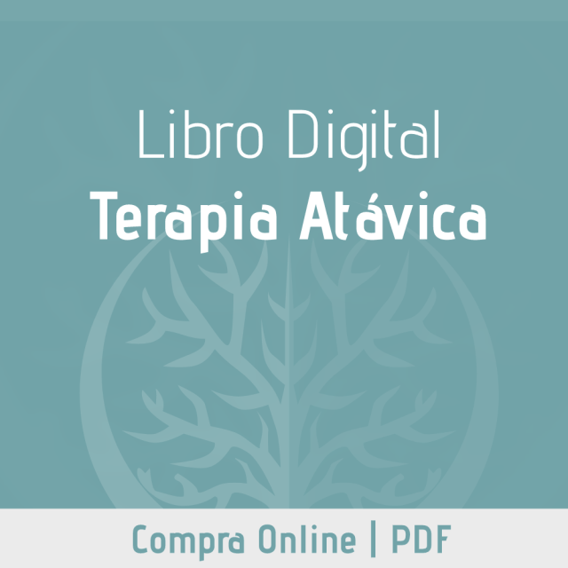 Libro Digital Terapia Atavica