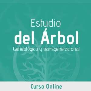 Estudio del árbol genealógico y transgeneracional