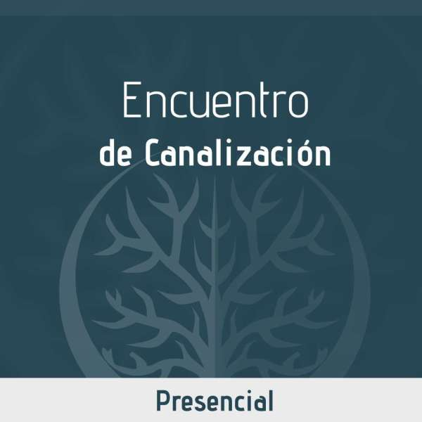 Encuentro de canalización Terapia Atávica Metodologia genealógica y Transdimencional