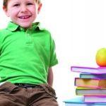 ... a consciência fonológica é uma base essencial para a aprendizagem da leitura e da escrita?