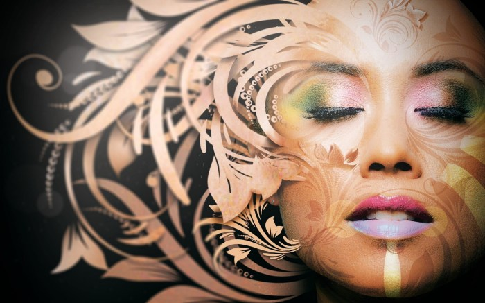 Beauty Image Lab Martina Lizzani Consulente Immagine 02