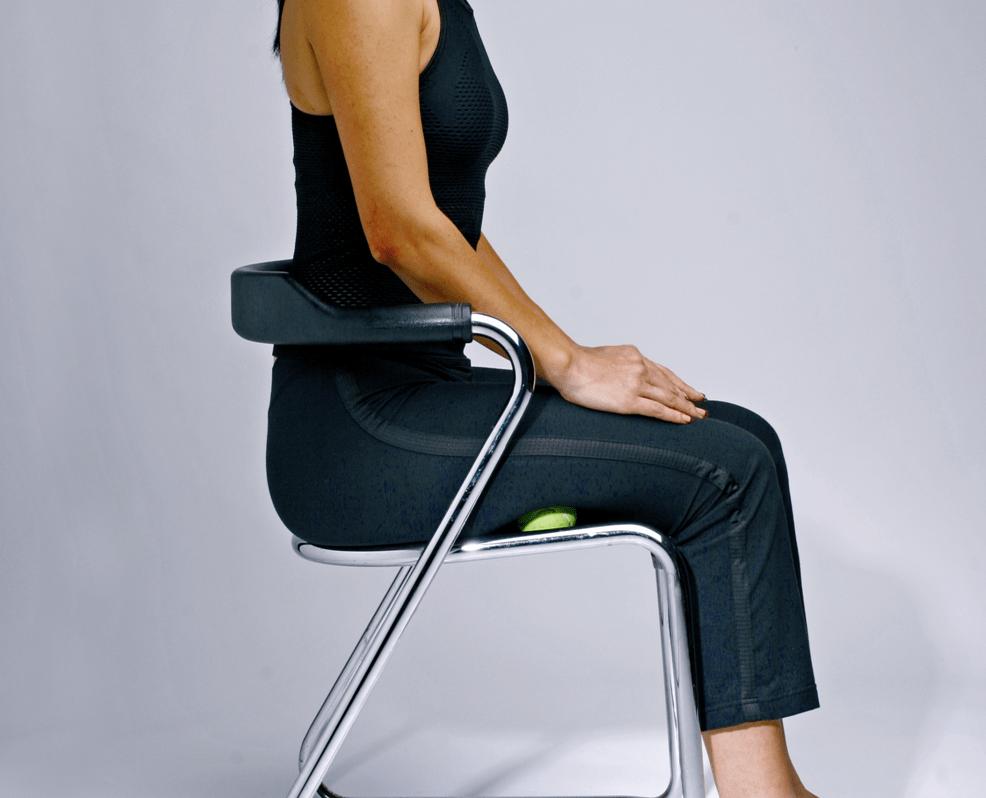 Jak skutecznie i trwale rozciągać mięśnie kulszowo-goleniowe