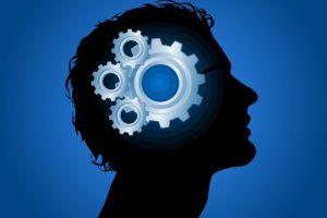 Neuropsicología aplicada: ICV y SHEC
