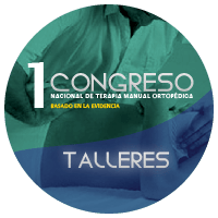 1Talleres Icons-01