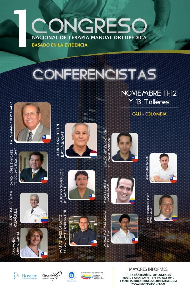 afiche-conferencistas-01