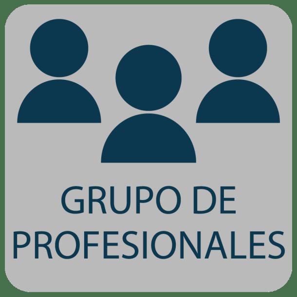 icono-grupo-de-profesionales-01