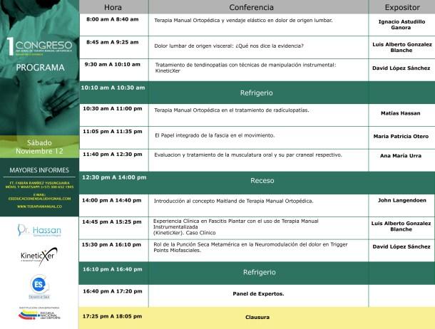 programa-sabado-precongreso-redes-01