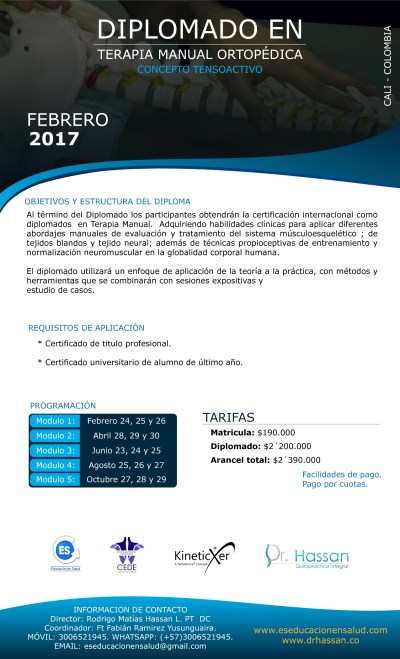 info-diplomado-01