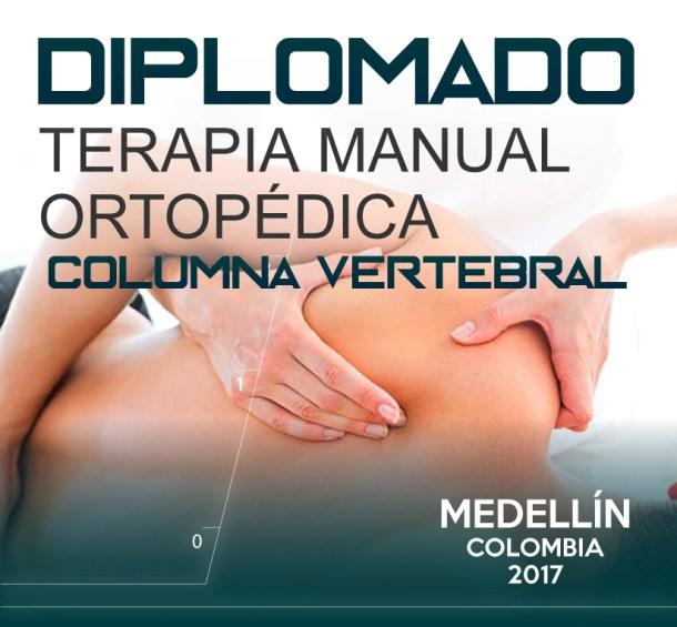 diplomado-tmo-medellin-2017-brochure-03