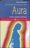 iniziazione-lettura-aura