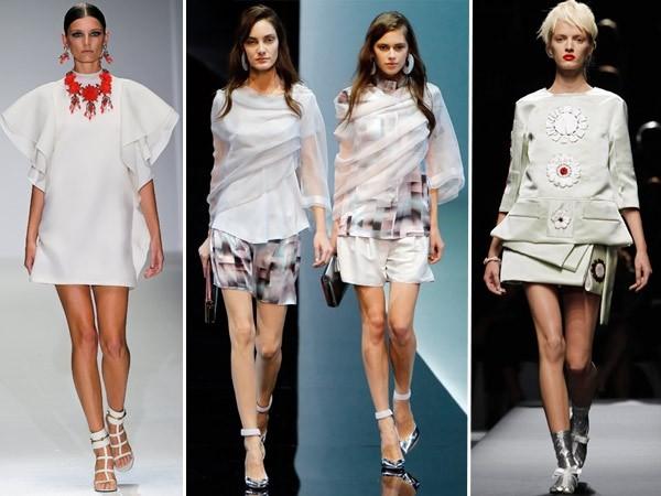 milan_fashion_week_thumbnail_600x450