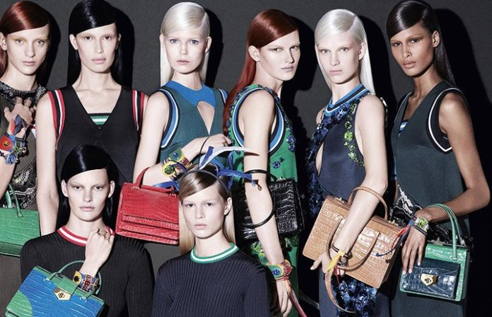 720x463xprada-spring-summer-2014-campaign4.jpg.pagespeed.ic.Iyp5E9NgUa