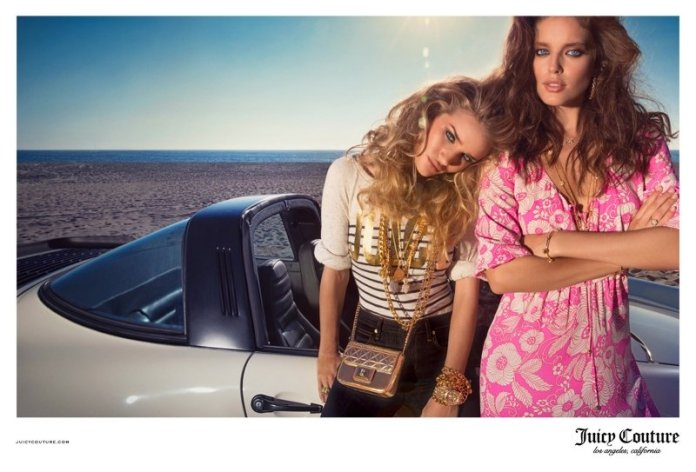 juicy-couture-spring-2014