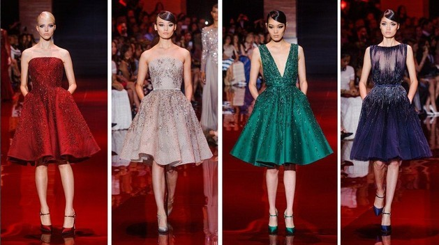 Elie-Saab-Haute-Couture-Fall-Winter-2013-2014-