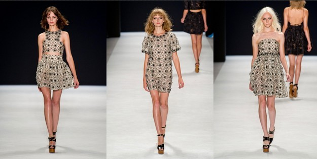 Jill-Stuart-Spring-Summer-2014-Fashion-Show-at-Fashion-Week