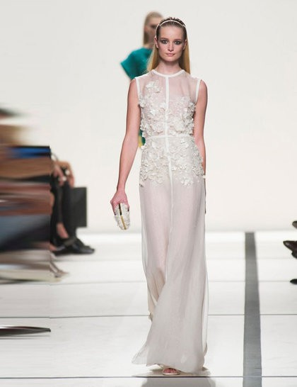 elie-saab-wedding spring summer 2014
