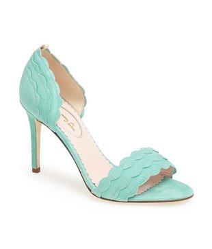 Sarah_Jessica_Parker_SJP_Shoe__(11).png
