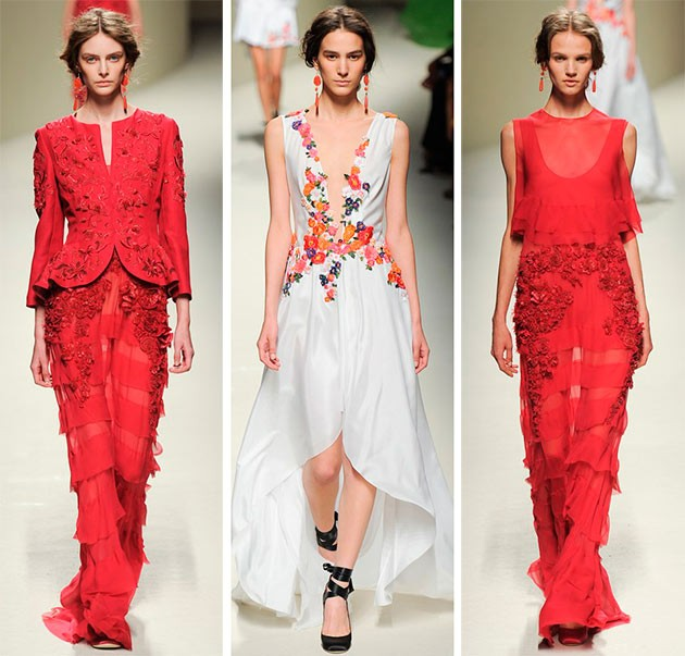 Alberta_Ferretti_spring_summer_2014_collection_Milan_Fashion_Week14