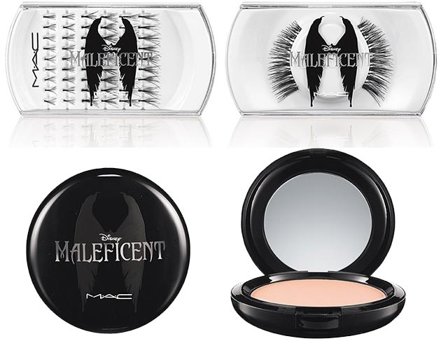 MAC_Maleficent_2014_makeup_collection1