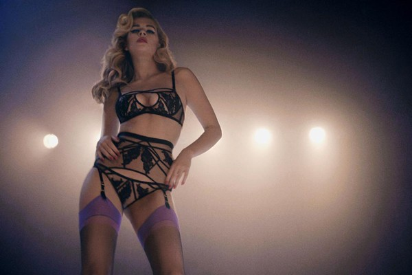 agent-provocateur-control-yourself-video