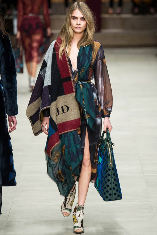 burberry-prorsum-fall-winter-2014