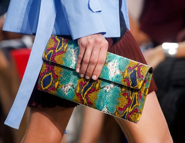 exotic-bags-spring-2014-dior