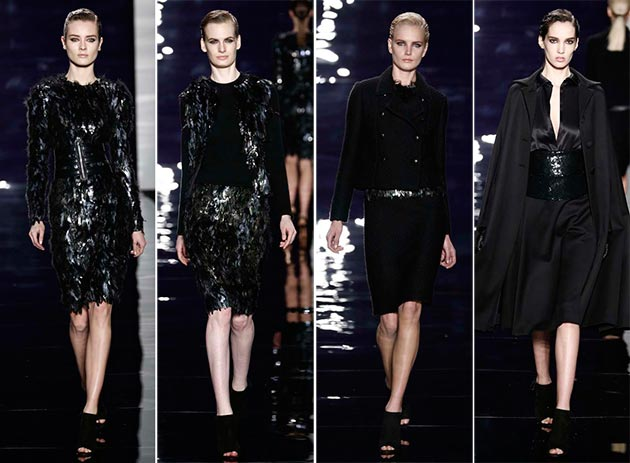 reem_acra_fall_winter_2014_2015_collection_New_York_Fashion_Week2