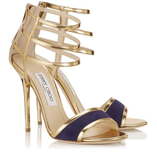 JIMMY-CHOO-Spring-Summer-2014-Gorgeous-Series-7