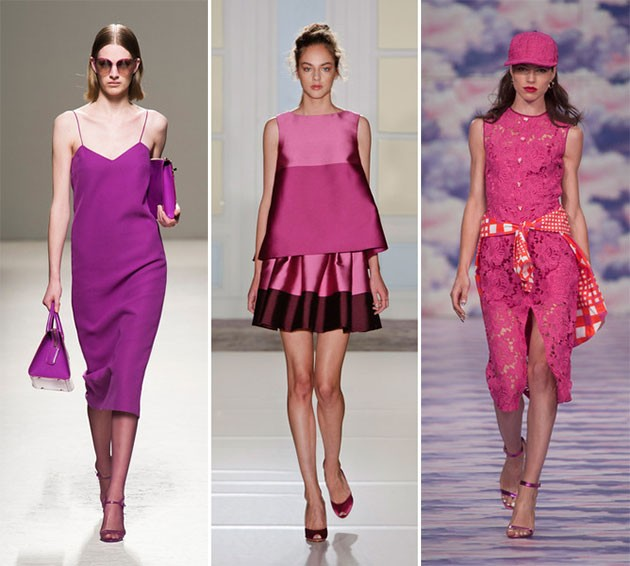 spring_summer_2014_color_trends_radiant_orchid_color