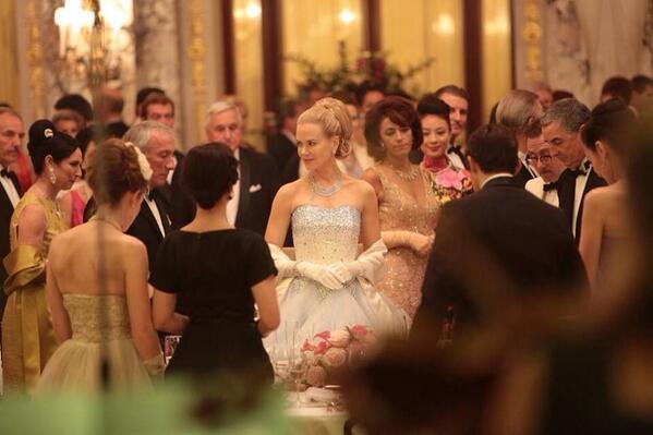 Grace-Of-Monaco-Party