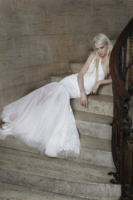 embedded_Vera_Wang_spring_2015_wedding_dresses__(10)